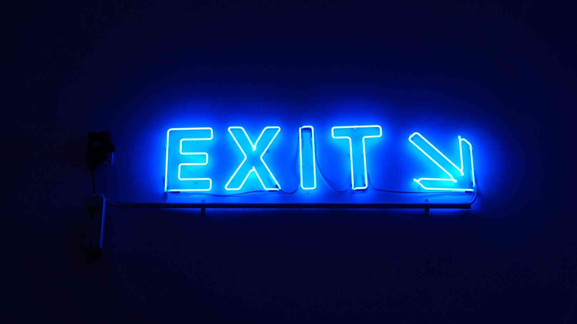 The-Final-Exit