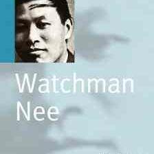 Watchman-Nee-Ein-Leben-gegen-den-Strom