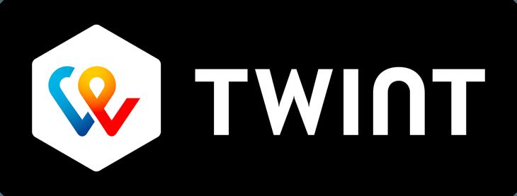 TwintBadge