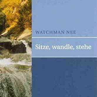 Sitze_Wandle_Stehe_1980